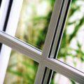 Что нужно знать о выборе пластиковых окон?
