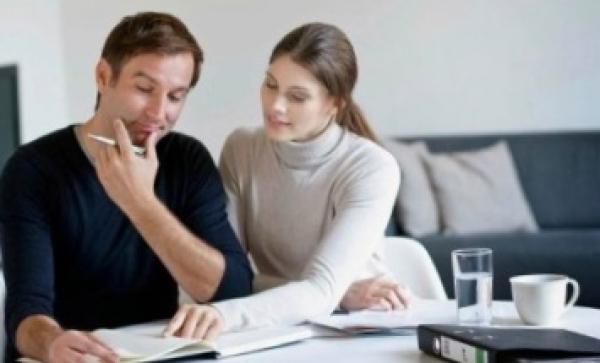 Как составляются договоры аренды жилья