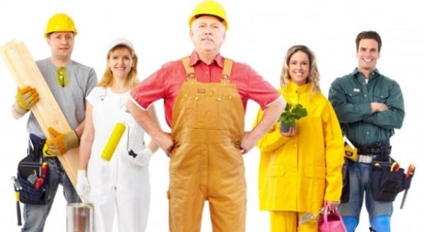 Удобная и качественная рабочая одежда – залог роста эффективности труда