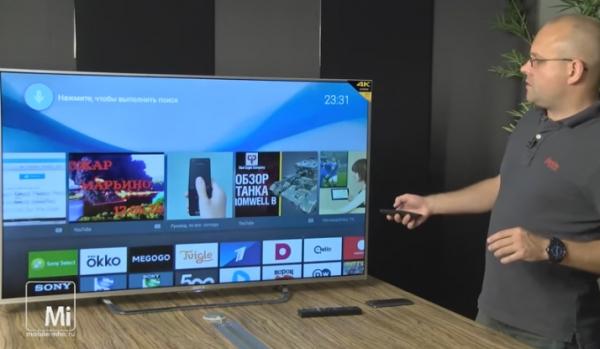 Покупка нового телевизора: на что следует обратить особое внимание
