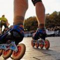 Идея для бизнеса: как построитть собственный скейт парк или роллердром