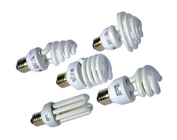 Как подключаются и работают люминесцентные лампы