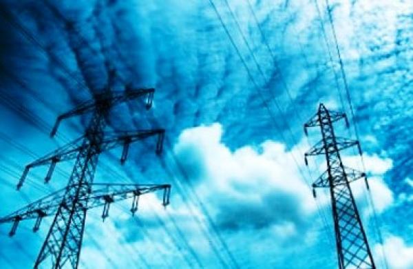 «Кина не будет – электричество кончилось!»