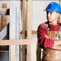 Может ли ремонт квартир перерасти в собственный бизнес?