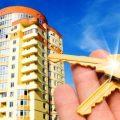 Плюсы и минусы квартир на вторичном и первичном рынке