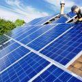 Солнечные батареи и факторы, влияющие на их использование