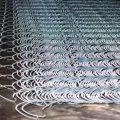 Организация мини-цеха по производству сетки-рабица