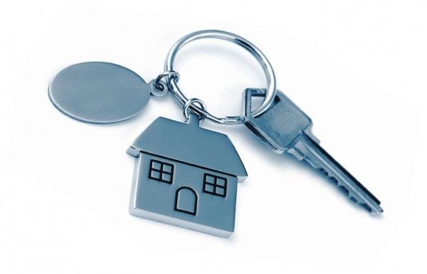 Поиск и аренда квартиры без посредника. Заключение договора и определение срока аренды