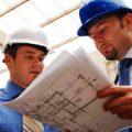 Как выстроить взаимоотношения со строителями