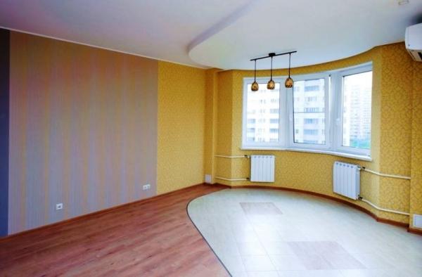 Как правильно подготовить квартиру в новостройке для комфортного проживания