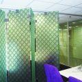 Современные способы декорирования стеклянных изделий
