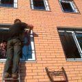 Что необходимо знать для правильной установки решеток на окна