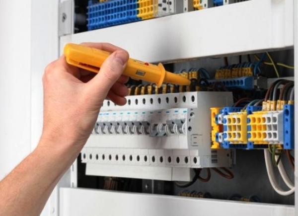 Как правильно сделать электрику в доме