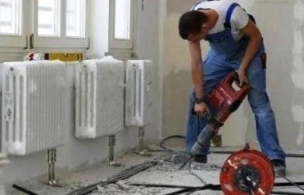 Отопление частного дома: какой радиатор выбрать