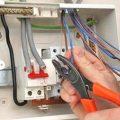 Правила установки выключателя
