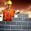 Какие мифы о строителях являются правдой?