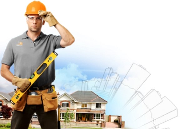 Ремонтно-строительный бизнес: виды ремонта, ход работы