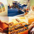 Рекомендации по закупке материалов для ремонта: учимся экономить