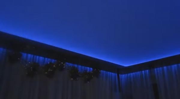 Светодиодная лента для дома, выбор оптимального варианта