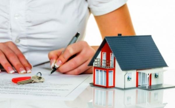 Как получить ипотеку, имея плохую кредитную историю