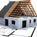 Частный дом: начало строительство, самостоятельное выполнение процесса и основные правила
