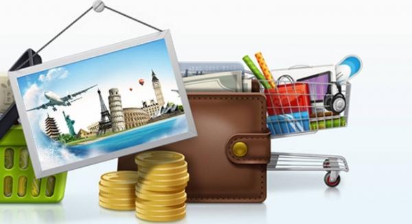 Потребительский кредит сегодня и его особенности