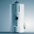 Какой электрический водонагреватель выбрать: накопительный или проточный?