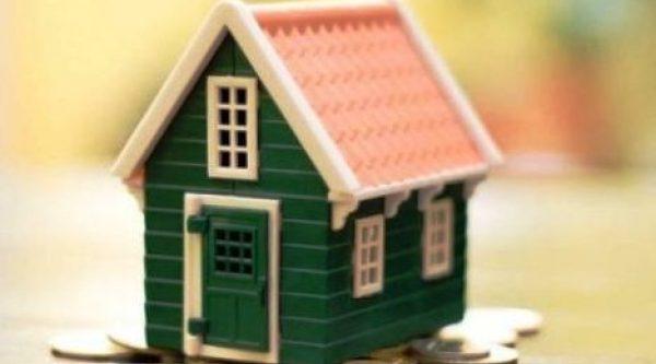 Советы по выбору банковского учреждения для оформления кредита