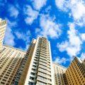 Покупка жилья в новостройках: несколько полезных советов