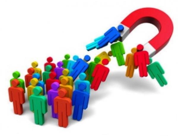 Правила проведения самостоятельного массового подбора персонала: как принять правильное решение