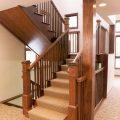 Лестницы для дома: основные разновидности
