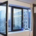 Выбираем пластиковые окна: какую модель лучше поставить