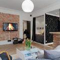 Каким должен быть дизайн маленькой квартиры: советы дизайнера