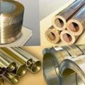 Разновидности цветных металлов: производство и преимущества