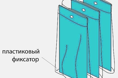 Жалюзи тюль в оформлении интерьера окон, цена тюлевой жалюзи