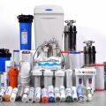 Разнообразие фильтров для очистки питьевой воды и выбор оптимальных для своих нужд