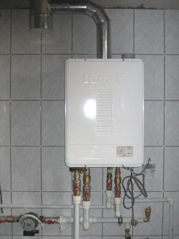 Как обогреть дом без электричества