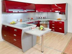 С чего начать ремонт кухни 20 ошибок при ремонте кухни