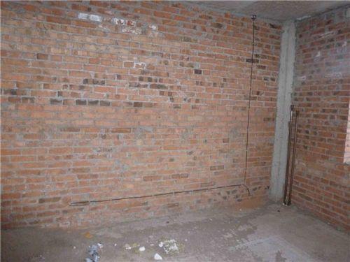 СНиП на штукатурку стен: видео-инструкция по монтажу