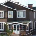 Окна для дома или коттеджа – основные критерии выбора