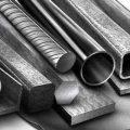 Виды и сферы применения металлопроката
