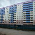 Теплоизоляционная краска: керамические покрытия для стен