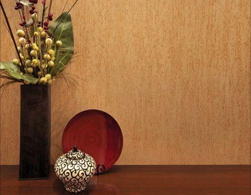 Декоративная краска: акриловые, фактурные, фасадные