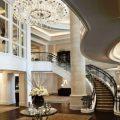 Дизайн элитного дома – воплощение вкуса и комфорта