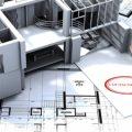 Перевод недвижимости в нежилой фонд: необходимость и список обязательной документации