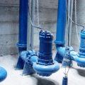 Характеристика фекальных насосов: способы использования в бытовых условиях