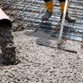 Состав, характеристики и сферы применения бетона марки М100
