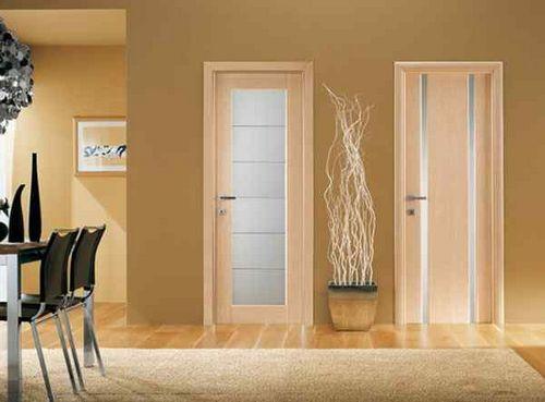 Как выбрать входную дверь, советы рекомендации