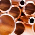 Разновидности и преимущества цветных металлов
