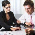 Советы профессионалов: как правильно оформить кредит